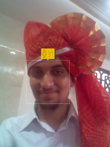How Old Do I Look (kunal)
